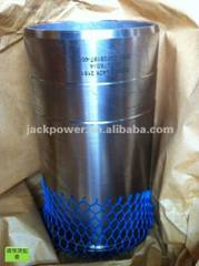 Deutz Cylinder Liner With Ce Competitive Price Spare Parts