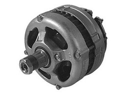 Deutz Starter Motor All Type