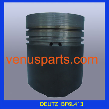 Deutz Used Diesel Engines Bf4913 Pistons 0994200 0999294 0999292