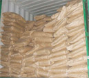 Dextrose Monohydrate Fcc V Bp2010 Usp35 Ep6 0