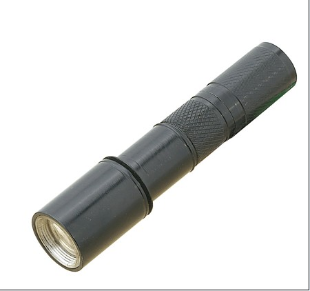 Df 9 Miniature Strong Light Explosion Proof Torch