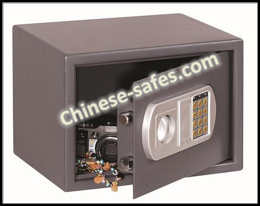 Dh Dg230 Lt Digital Home Safes Html