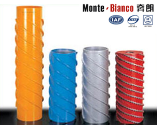 Diamond Calibrating Roller Tiles Monte Bianco Factory Direct