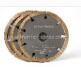 Diamond Grooving Disc Monte Biaco Cutting