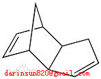 Dicyclopentadiene Dcpd