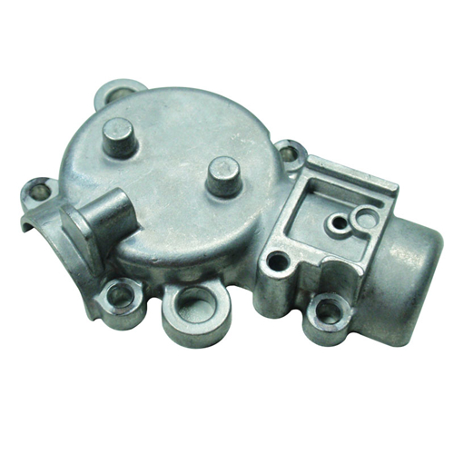 Die Casting Par To Sale