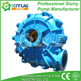 Diesel Engine Coal Mine Slurry Pumps