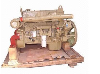 Diesel Generator Hld 1200kw