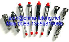 Diesel Injection Pump Parts Pen Nozzle