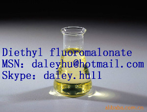 Diethyl Fluoromalonate Cas 685 88 1