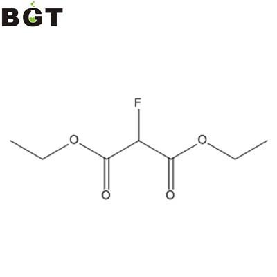 Diethyl Fluoromalonate