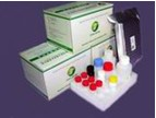 Diethylstilbestrol Des Elisa Test Kit