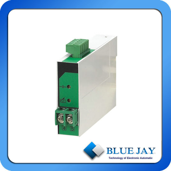 Digital Circuits With 0 2s Measurement Accuracy Electrical Transducer