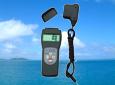 Digital Moisture Meter Mc 7825ps