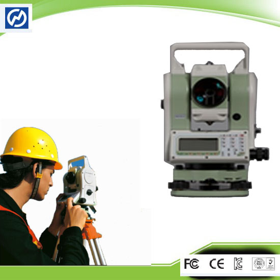 Digital Readout Low Price Total Station