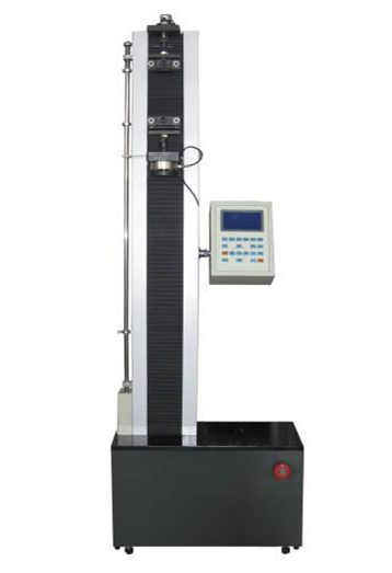 Digital Tensile Tester For Flexible Package