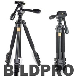 Digital Tripod Stand Video Camera