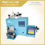 Digital Vacuum Wax Injector