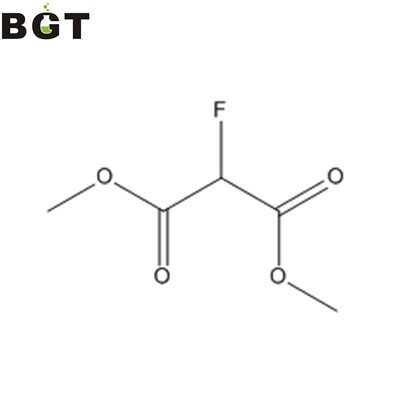 Dimethyl Fluoromalonate 2 Cas 344 14 9