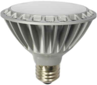 Dimmable110vac 240vac E27 120 Or 30degree Par30 Ra80 11w 830 820lm Warmwhite Coldwhite