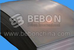 Din 17102 Tste355 Steel Sheet Plate Supplier