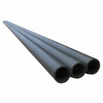 Dingxin Heat Exchanger Tube