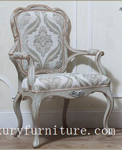 Dining Room Furniture Chair Antique Chairs Popular In Russia Fabric Fy 103
