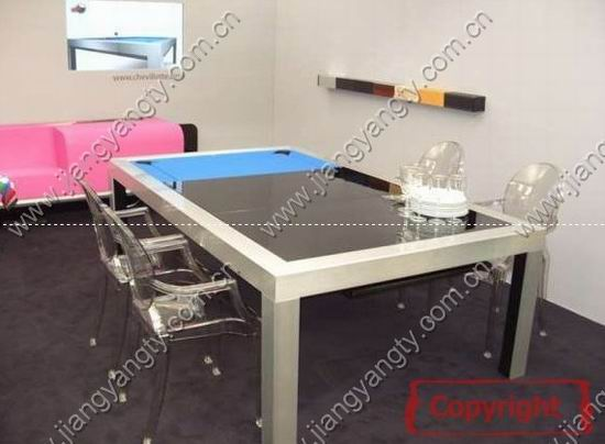 Dining Table For Sell