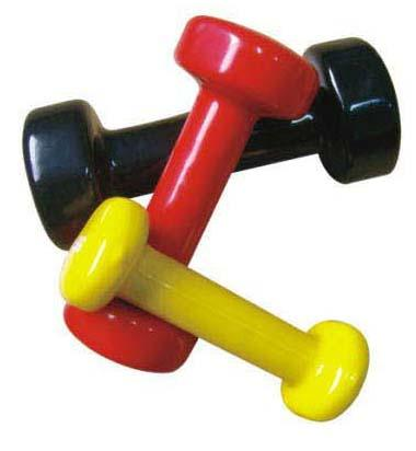 Dipping Dumbbell At Asiasporting Com