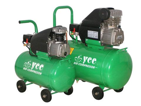Direct Air Compressors Mlz 15a