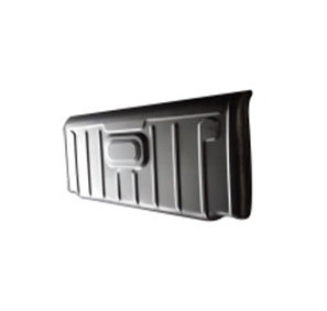 Direct Manufacturer Isuzu 600p Nkr Npr Roof Panel Assembly