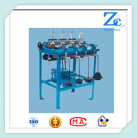 Direct Shear Testing Apparatus It Is Used To Determine Strength Of Soil Containing Electric And Manu