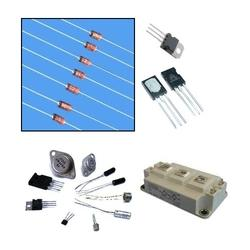 Discrete Components Automotive Electronic