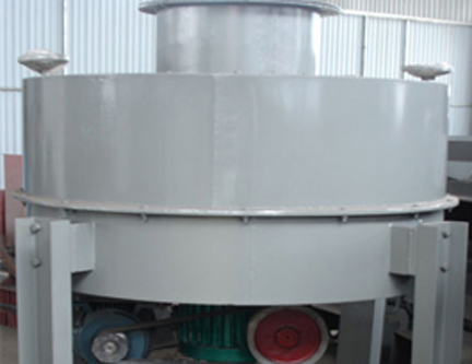 Disk Feeder Henan Zhengzhou Mining Machinery Co Ltd