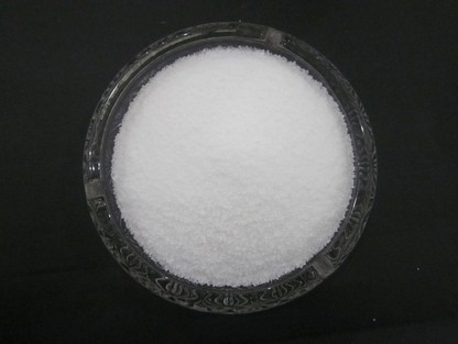 Distilled Monoglyceride Dmg