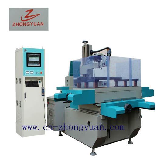 Dk7750 China Edm Wire Cut Machine Factory Direct Sales