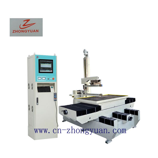 Dk7780 Edm Wire Cutting Machine Factory Direct Sale