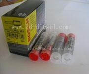 Dlla147p680 0433171495 Injector Nozzles