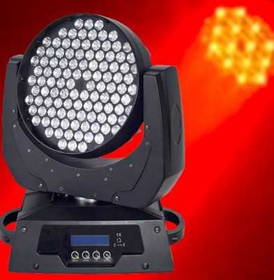 Dm 003 15w Led Moving Head Light