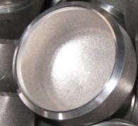 Dn15 Dn1200 End Cap Mss Sp 43 Stainless Steel Made In China