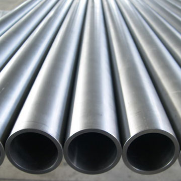 Dn15 Dn1200 Sch Xxs Helical Welded Pipe From China Supplier