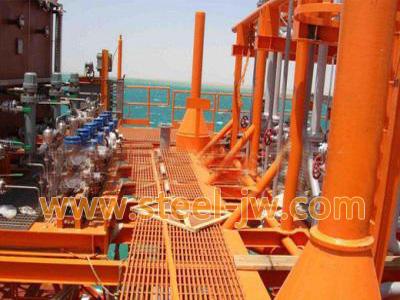 Dnv Ah32 Shipbuilding Steel