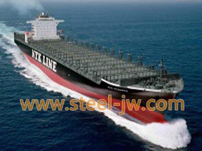 Dnv Ah36 Shipbuilding Steel