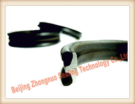 Do Type 102 128mm Floating Seal