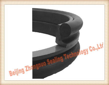 Do Type 500 1425mm Floating Seal