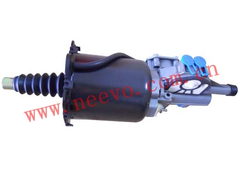 Dongfeng Clutch Booster Assembly