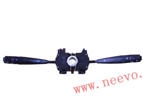 Dongfeng Combined Switch Assembly