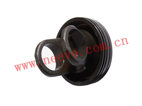 Dongfeng Cummins Piston Crown