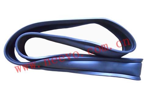 Dongfeng Flexible Fan Ring