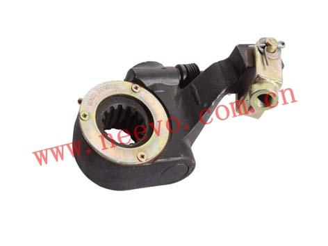 Dongfeng Front Left Brake Adjusting Arm Assembly